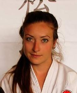 Ivona Dzhikova