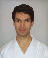 Latchezar Nenov