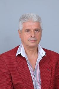 Asen Vasilev