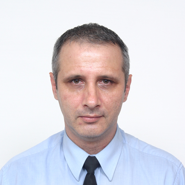 Peter Kazakov