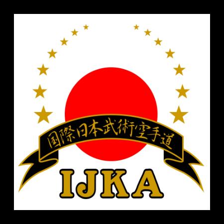 ijka.net